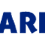 arkas-logo-2