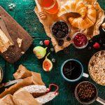 Kolayca Ulaşılabilen Sağlıklı Besinler
