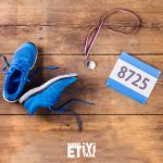 Maraton Koşmak
