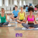 Wellness Mutlulukla Buluştu